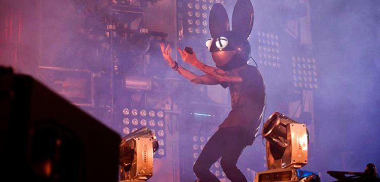 El ratón está de vuelta