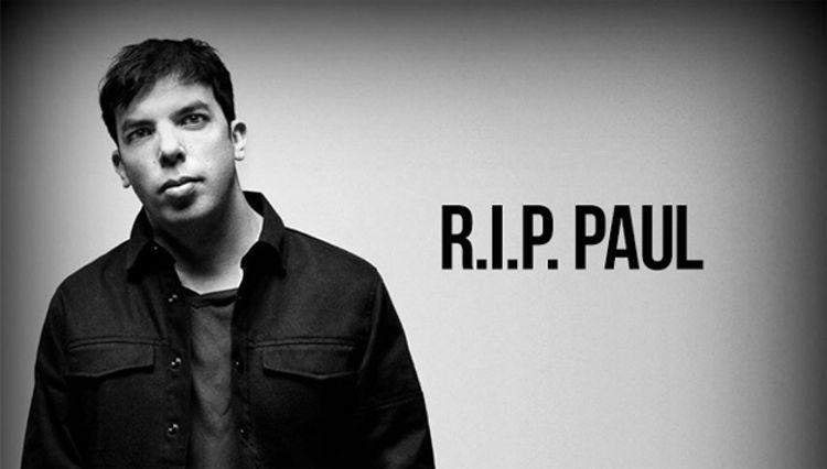 Fallece Paul Bäumer