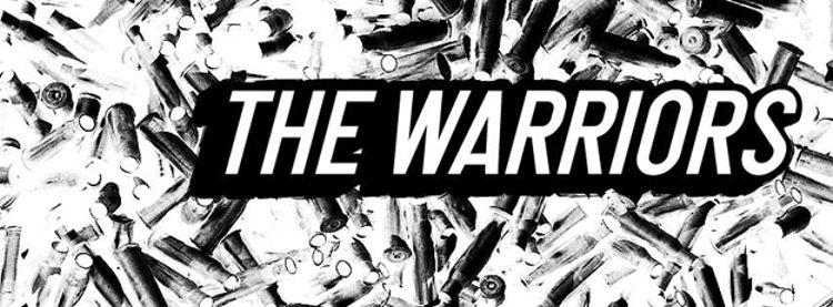Evolución en The Warriors