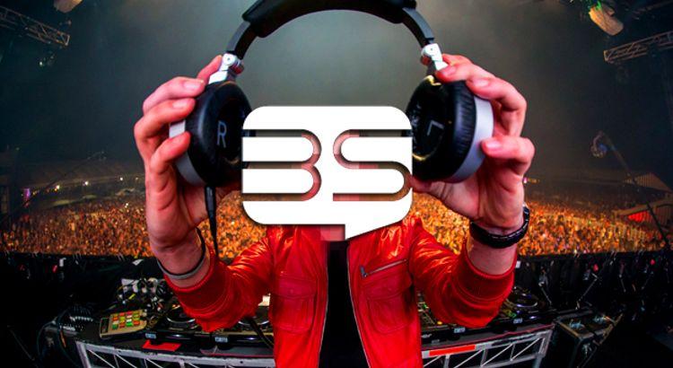 Bienvenido Beatsoupero ¡Únete!