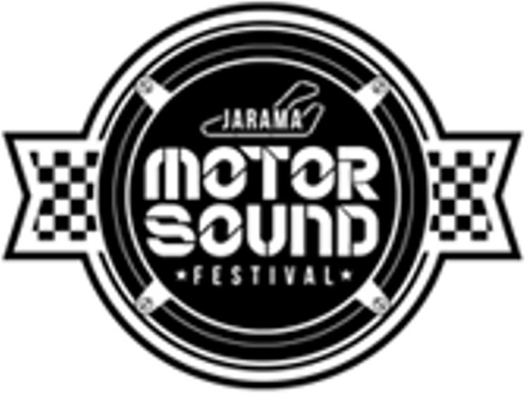 ¡Última hora! MOTORSOUND Festival y el Concierto de David Guetta se aplazan por falta de tiempo