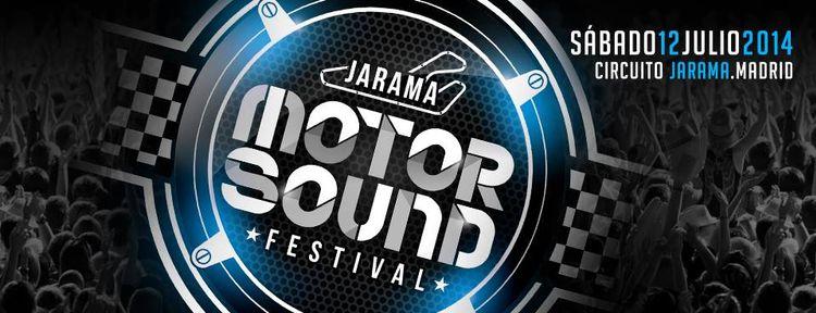 Motorsound Festival SÍ se celebrará... en Azuqueca de Henares (actualizado)