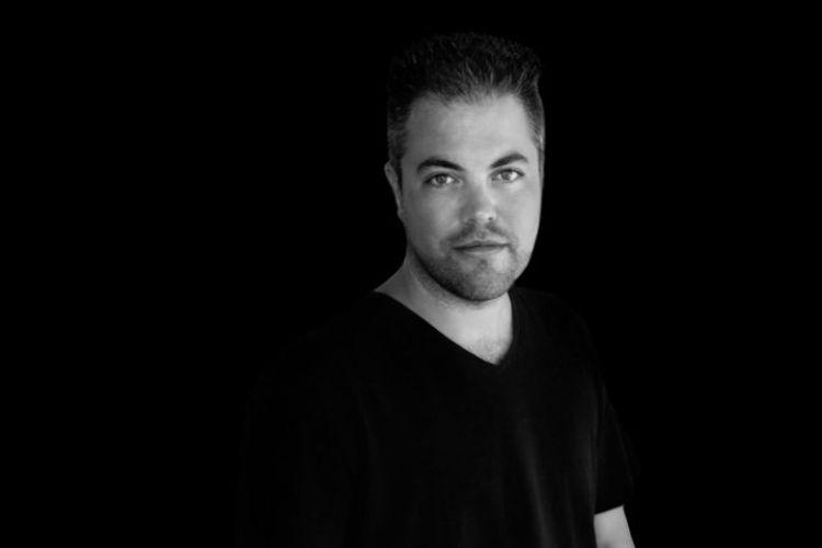 Maarten Vorwerk, el ghost producer mas famoso de la escena