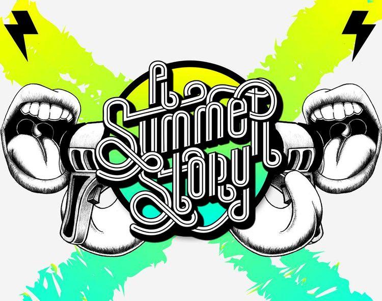 A Summer Story sube mucho el listón