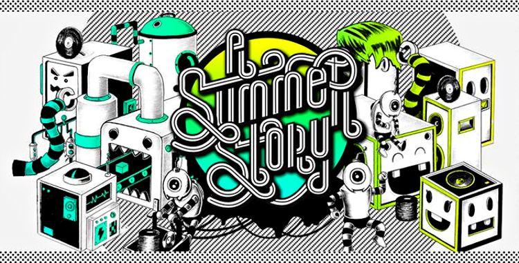 A Summer Story 2016 descubre sus dos primeros artistas