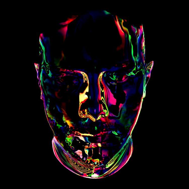 """Eric Prydz comparte """"Breathe"""" junto a Rob Swire"""