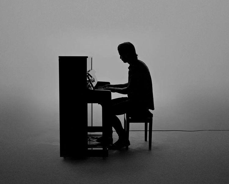 Kygo muestra un adelanto de su álbum 'Cloud Nine'