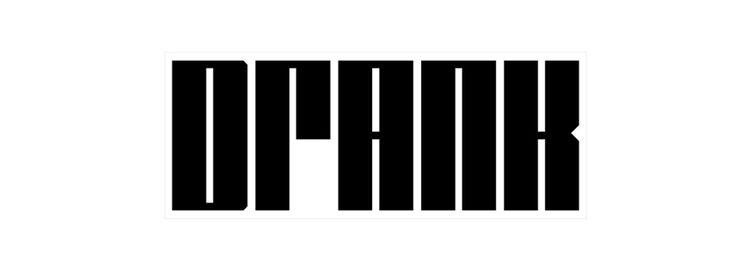 DRANK, música en directo y Trap los jueves en Shoko