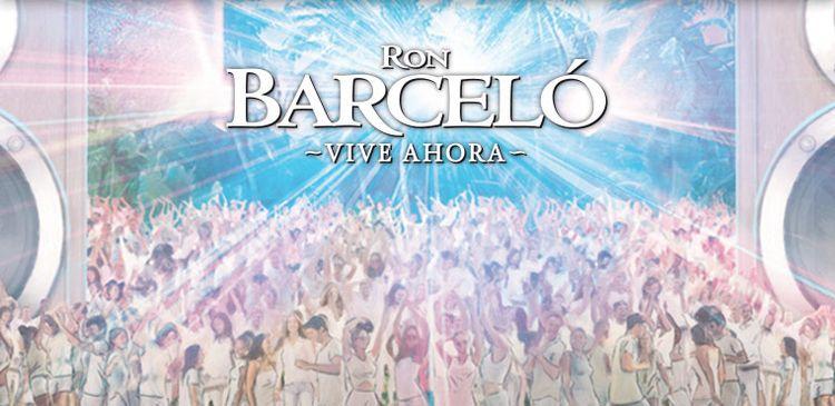 Desalia anuncia el ganador de Vive Ahora Talent y trae a Laidback Luke a Madrid
