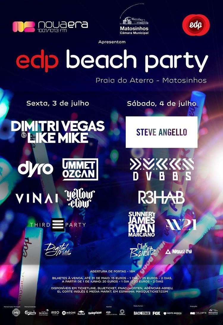 EDP BEACH PARTY 2015_v9 resized