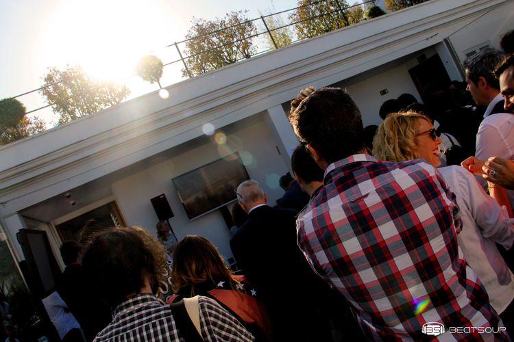 Hoteles y Djs, nueva apuesta de Sol House Music para este verano