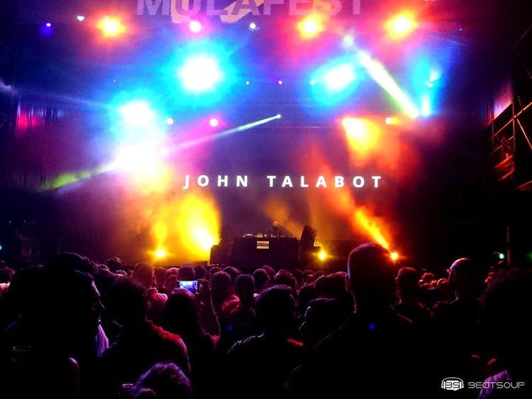 _Jon_Talabot_2