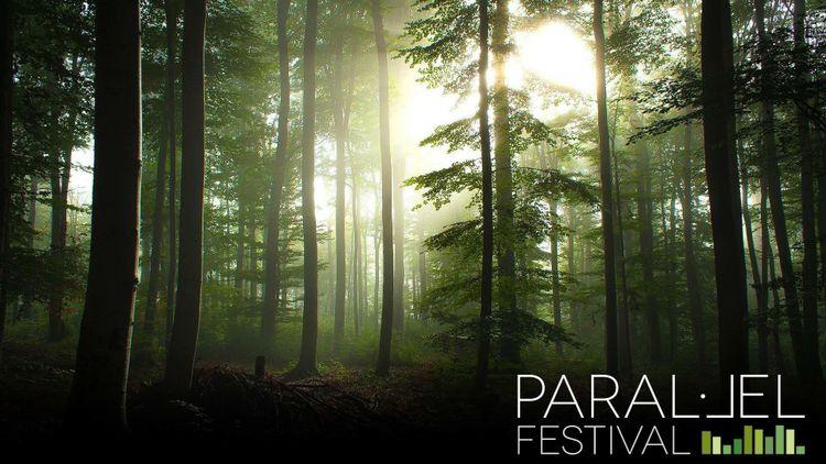 Nace Paral·lel festival, una experiencia innovadora