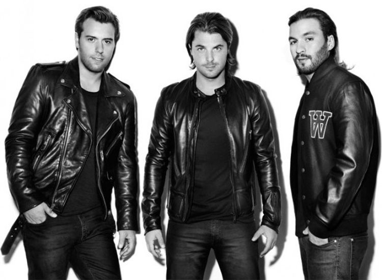 Swedish-House-Mafia-2013