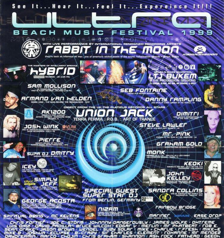 Ultra-1999