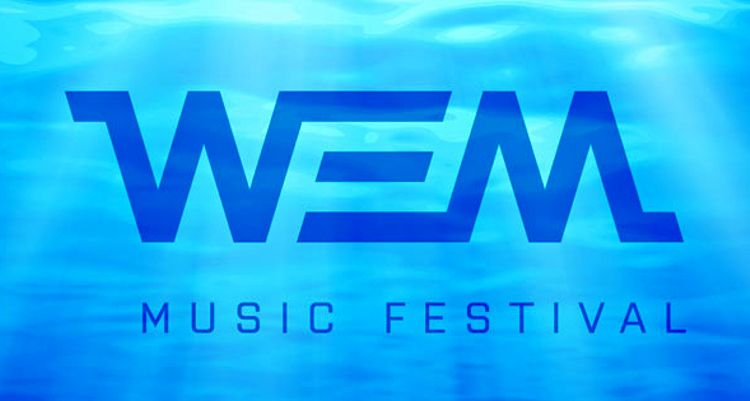 WEM Music Festival arranca con 4 (+2) nombres internacionales