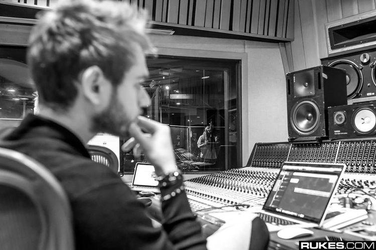 """Kesha vuelve a la música gracias a Zedd y su """"True Colors"""""""