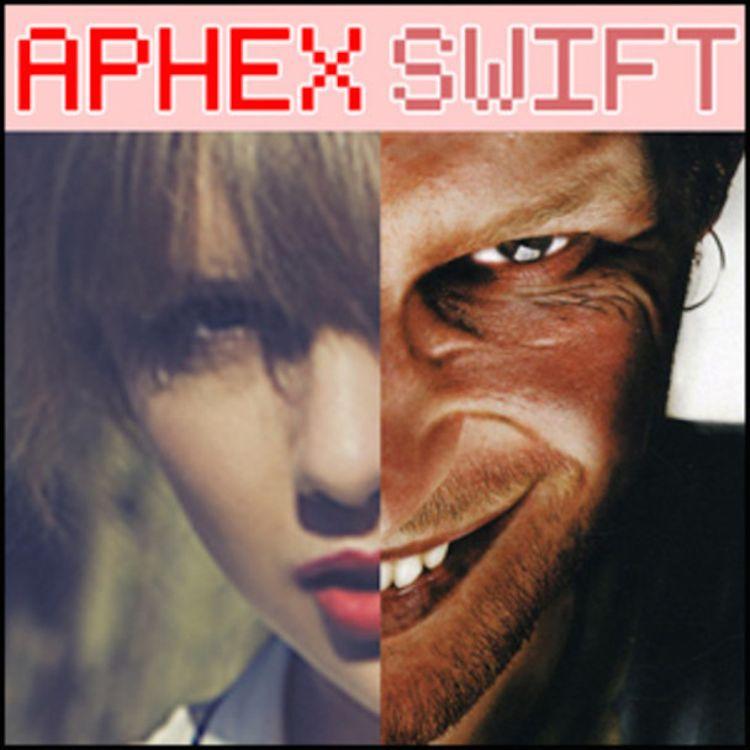 Aphex Swift