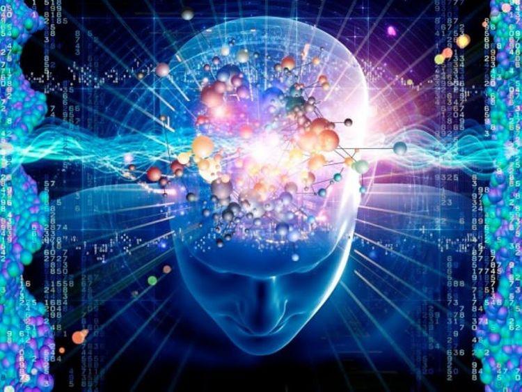 La música genera dopamina