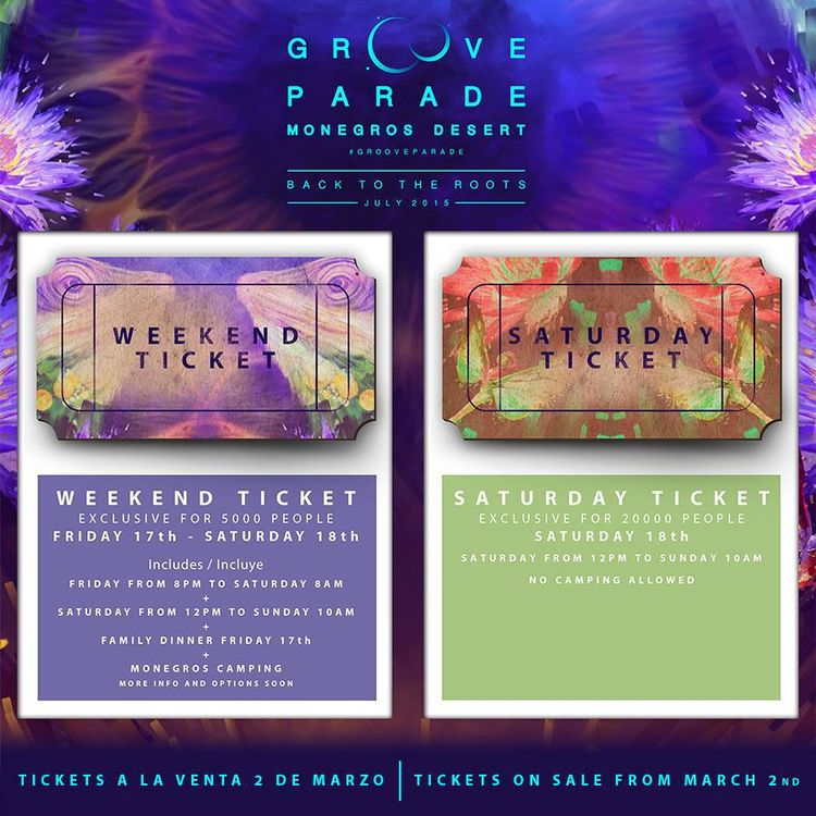 grooveparadetickets
