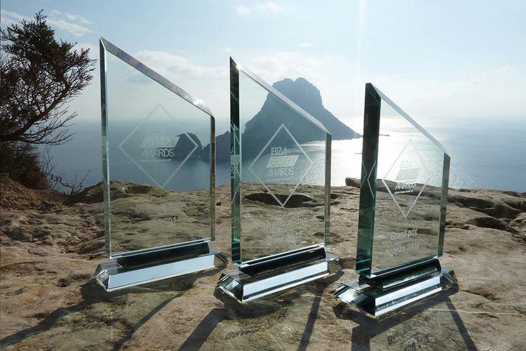 Ibiza Design Awards