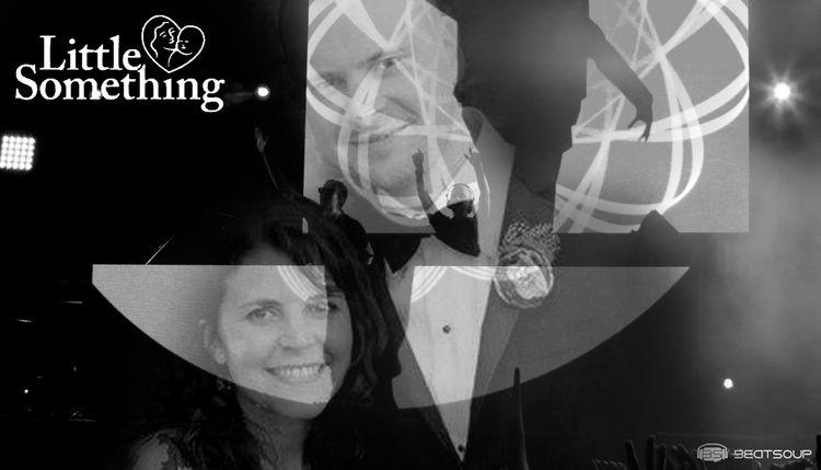 'Little Something', nueva fundación benéfica de Above & Beyond
