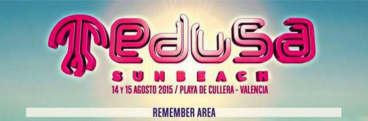Medusa Sunbeach Festival recupera la 'Ruta del Bakalao'