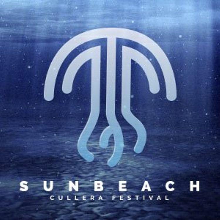 Medusa Sunbeach Festival completa el 75% de su cartel