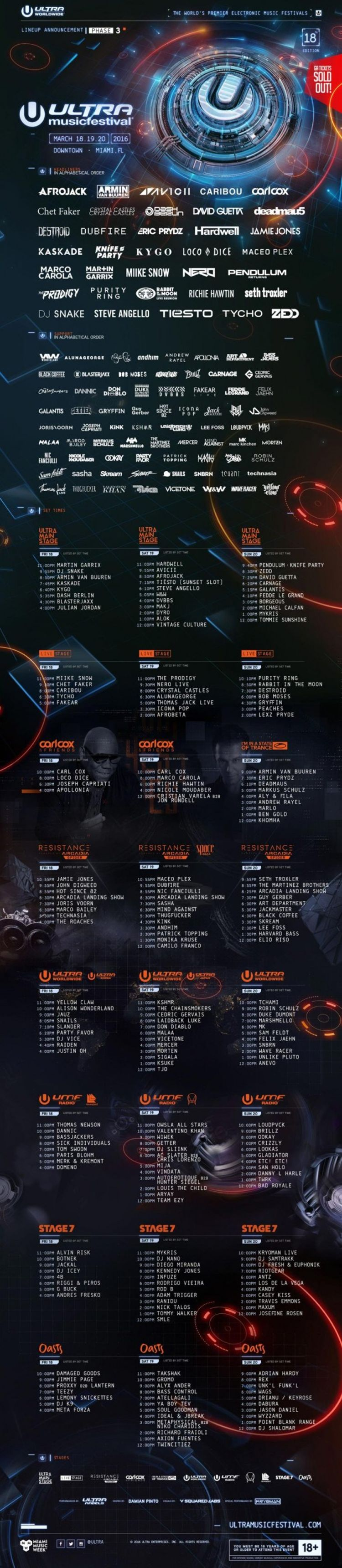 miami-lineup-phase3-update
