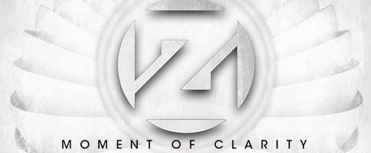 'Moment Of Clarity', documental de Zedd