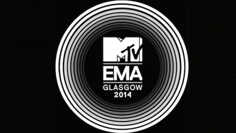 Calvin Harris no actuó en la gala MTV EMA por problemas de corazón