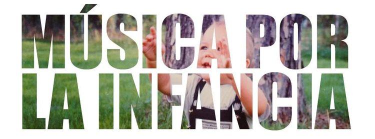 Música por la Infancia (11dic)