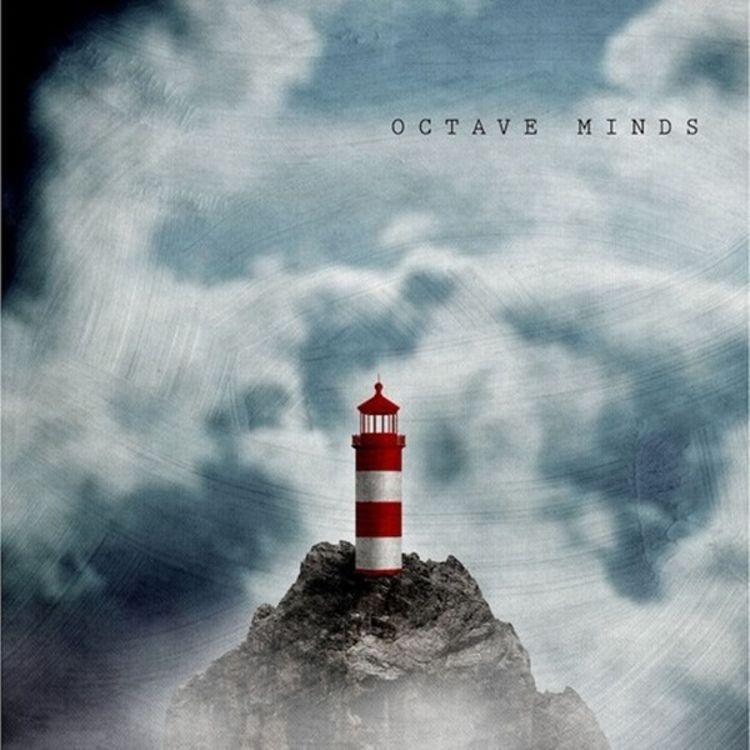 Octave Minds, nuevo y melódico proyecto de Boys Noize y Chilly Gonzales
