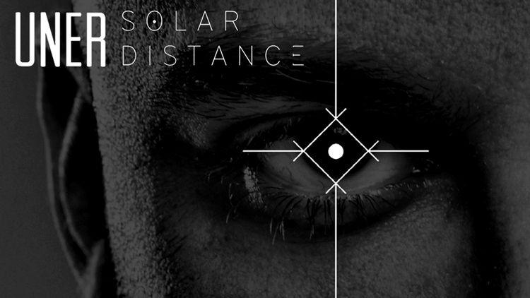 Uner estrena sello: Solar Distance