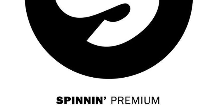 Spinnin' Premium, un subsello de música gratuita