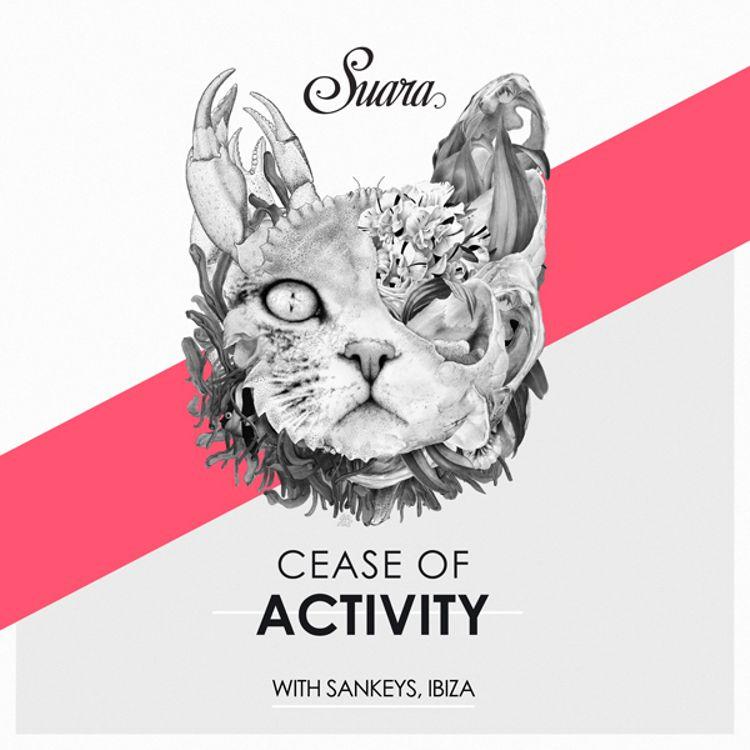 Sankeys Ibiza explica el motivo del cese de actividad de Suara en la Isla Blanca