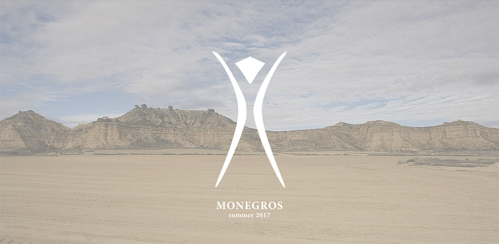 ¡Burning Man llegará al desierto de Monegros el próximo verano!