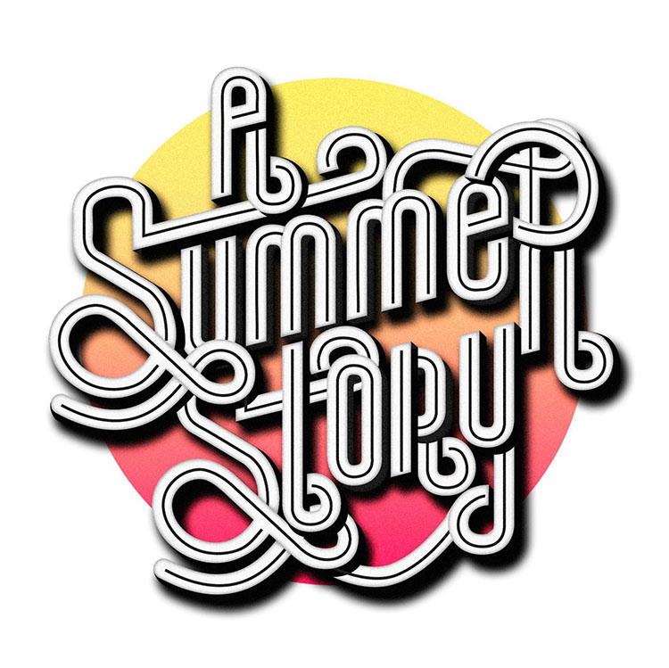 Nueva oleada de artistas para A Summer Story