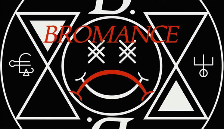 Bromance Records echa el cierre 5 años después