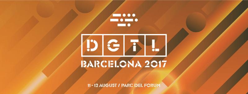 DGTL Barcelona vuelve con buenas noticias