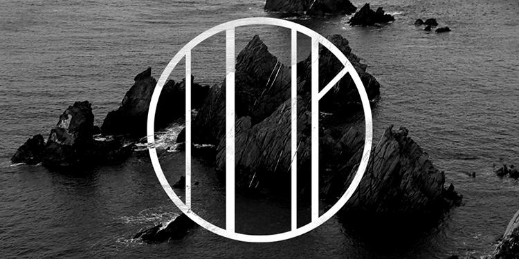 Nace Oblivion, nuevo sello de unión entre música y naturaleza