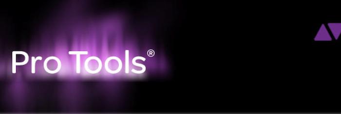  La historia de Pro Tools  primera parte