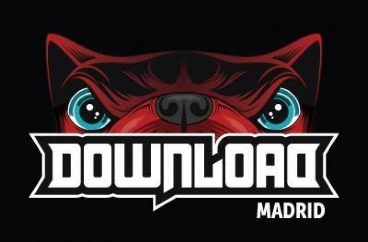Download Festival Madrid 2017 : El nuevo templo del Hard Rock