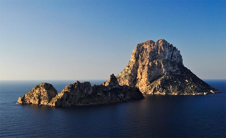 La conservación del planeta pasa por Ibiza