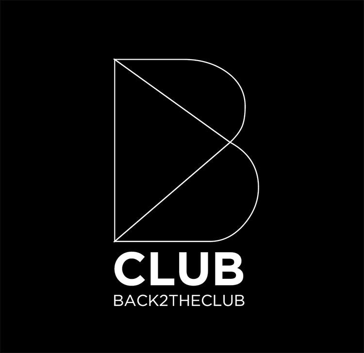 #Back2TheClub, nace BClub con un nuevo concepto