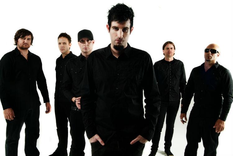Pendulum vuelve a la acción con un álbum exclusivo de remixes