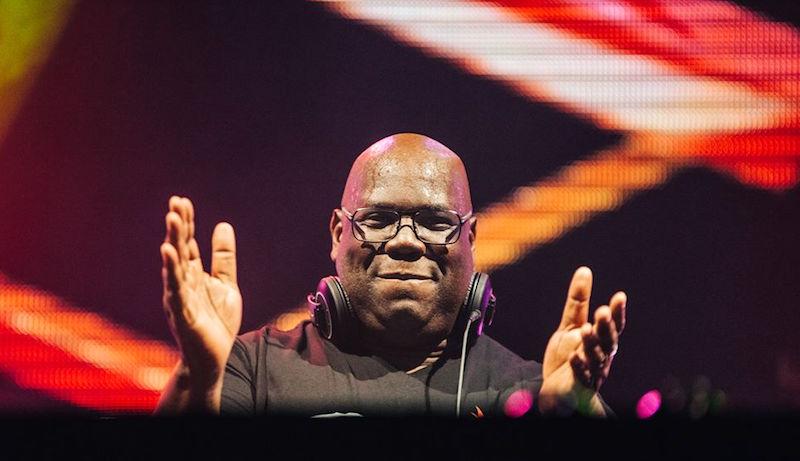 ¿Reconoces a tus DJs favoritos?