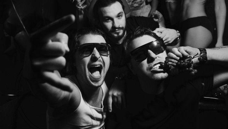 Hardwell también cree que Swedish House Mafia será la actuación sorpresa de Ultra