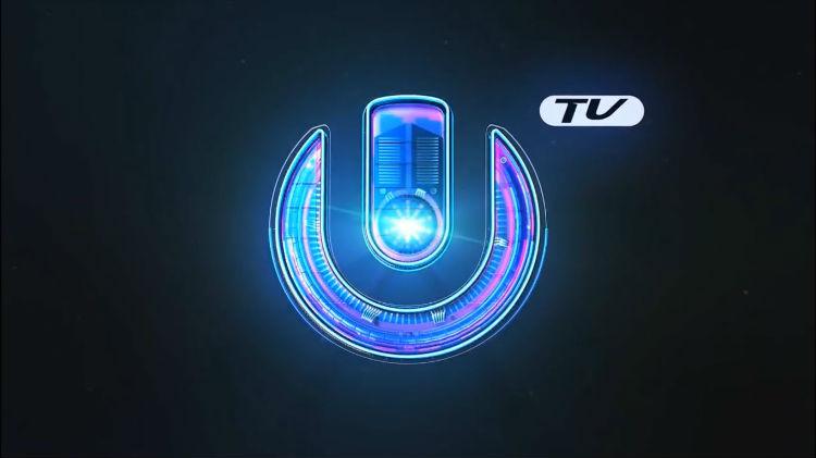 Disfruta de Ultra Music Festival en directo desde cualquier lugar
