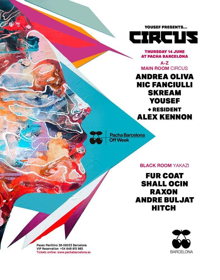 Circus-Pacha-14